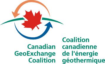 Canadian GeoExchange Coalition